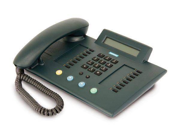 ISDN-Komforttelefon SIEMENS Profiset 51isdn - Produktbild 1