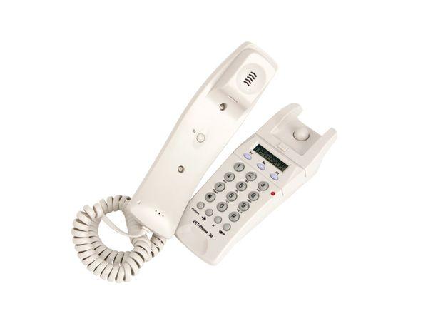 Kompakttelefon DSC-ZETTLER ZET-PHONE 50 - Produktbild 1