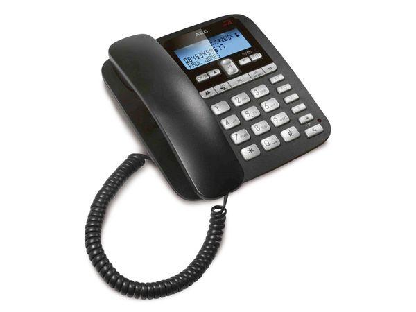 Telefon AEG VOXTEL C115, Display - Produktbild 1