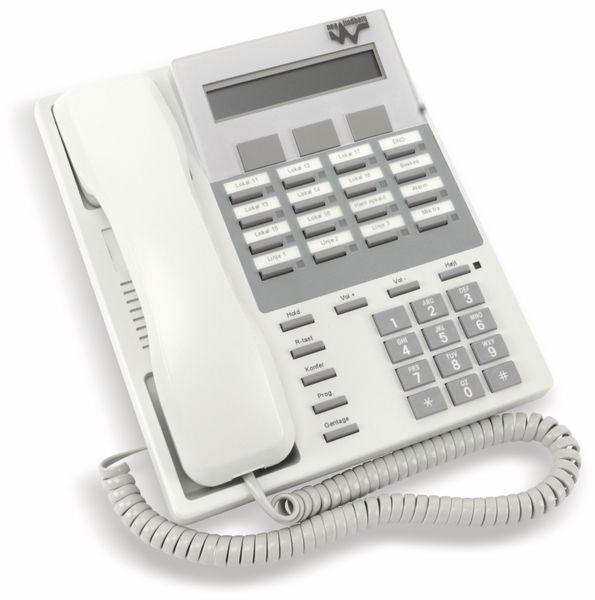 Systemtelefon NEA-COM NS1