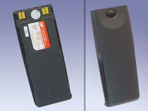 Handy-Akku für Nokia