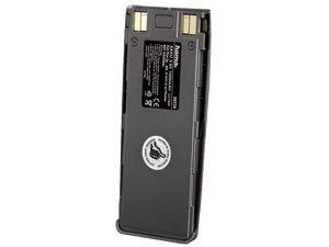 Handy-Akku HAMA ProClass 39220