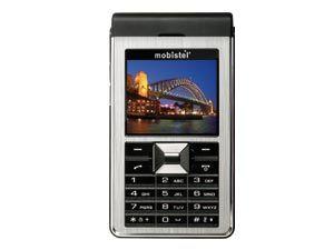 Multimedia-Handy MOBISTEL EL590 - Produktbild 1