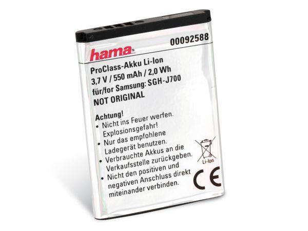 Handy-Akku HAMA ProClass 92588