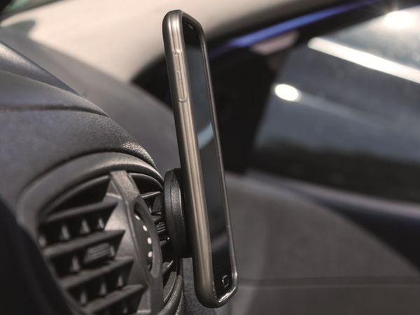 Smartphone-Halter GOOBAY 47145