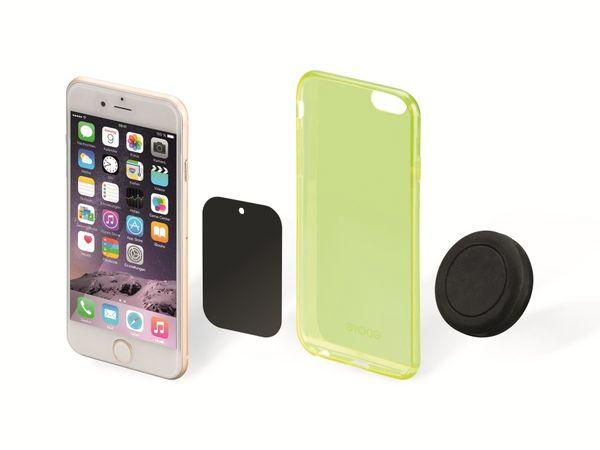 Smartphone-Halter GOOBAY 47145 - Produktbild 3