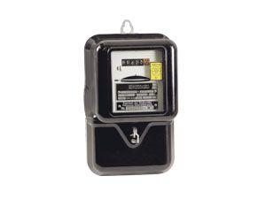 Wechselstrom-Zwischenzähler, gebraucht und geprüft
