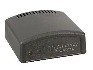 "Stromspargerät ""Standby-Control"""