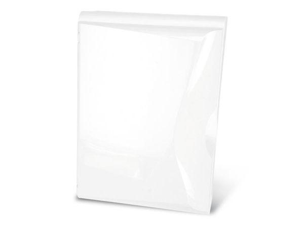 Aufputz-Kleinverteiler EATON BC-A-2/26-TW-G, weiß - Produktbild 2