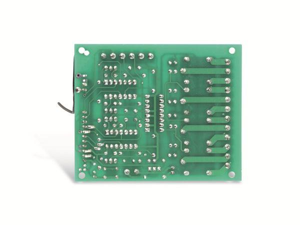 Funk-Fernschalter-Set HD4RX - Produktbild 2
