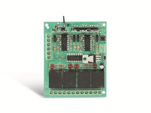 Funk-Fernschalter-Set HD4RX - Produktbild 4