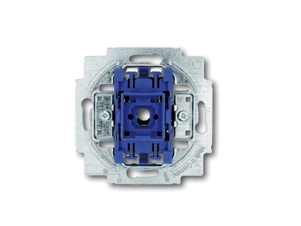 BUSCH-JAEGER Reflex SI 2000/6 US