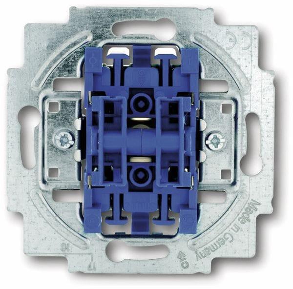 BUSCH-JAEGER Reflex SI 2000/4 US