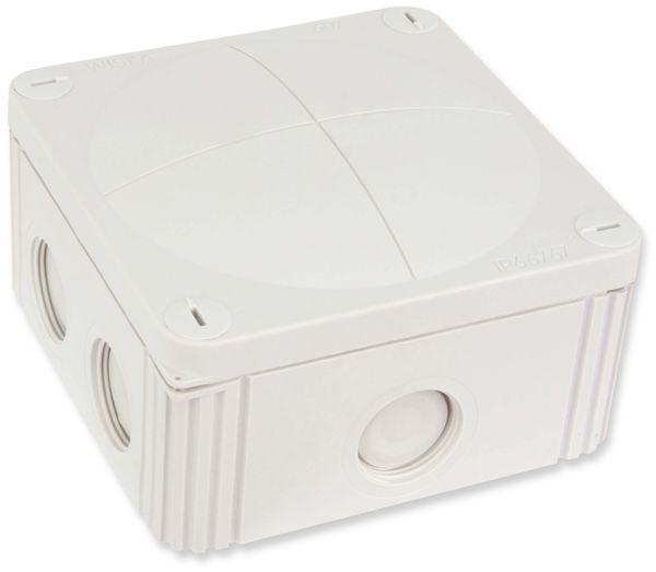 Kabelabzweigkasten WISKA COMBI 607, IP66/67 - Produktbild 2