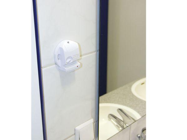 Feuchtigkeitssensor, einstellbar - Produktbild 3