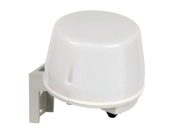 Dämmerungsschalter PERRY 1IC7242, 16A/250V~, IP54