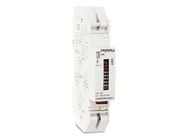 Wechselstromzähler PERRY 1SDSD06CEM/1
