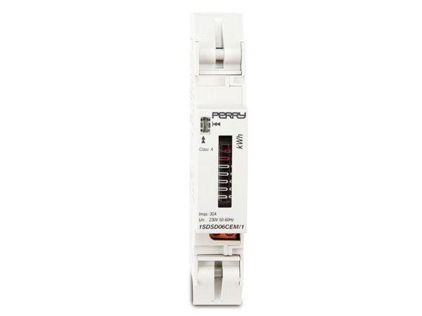 Wechselstromzähler PERRY 1SDSD06CEM/1 - Produktbild 2