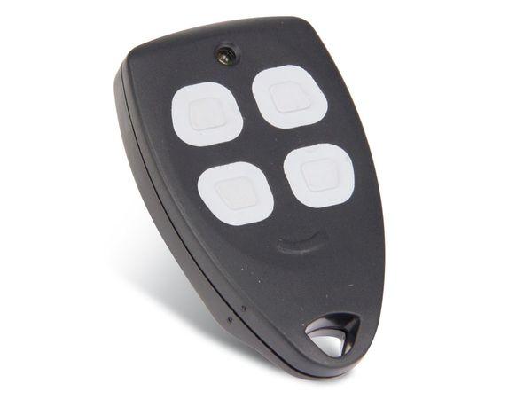 Schlüsselanhänger WS310, für Funkschalter-System WS3xx