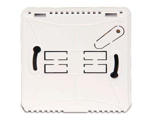 Bewegungsmelder WS380, für Funkschalter-System WS3xx - Produktbild 2