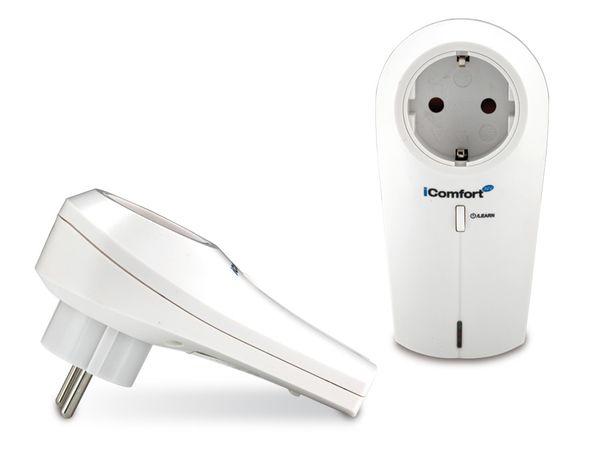 REV iComfort Starterset II - Produktbild 3