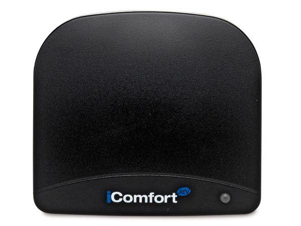 REV iComfort Starterset II - Produktbild 4