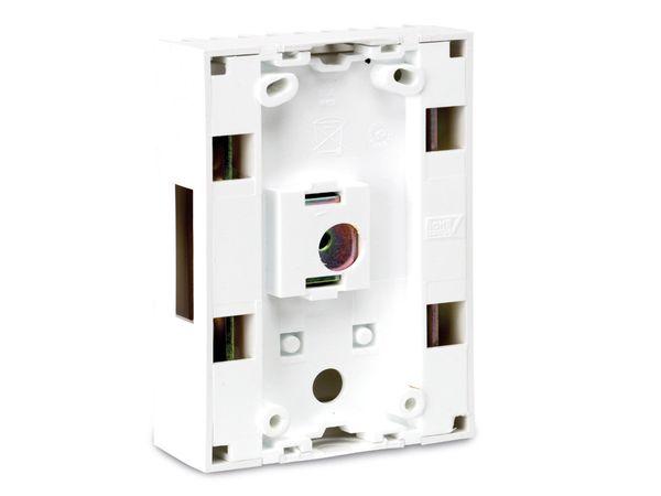 Doppelklang-Gong, 230 V~ - Produktbild 2