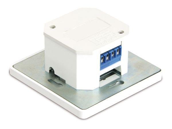 Funkschalter DAYCOM FSU-11 - Produktbild 2