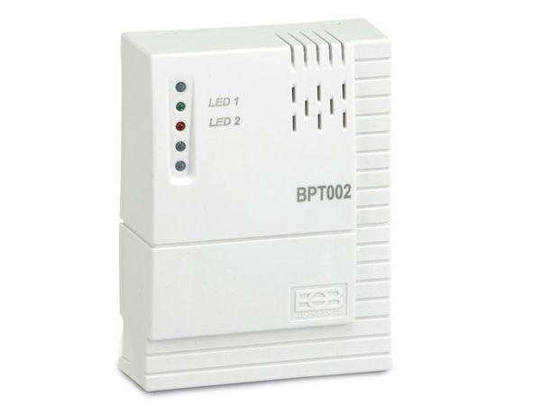 Funk-Zusatzempfänger BPT002 - Aufputz - Produktbild 1
