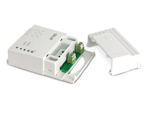 Funk-Zusatzempfänger BT002 - Aufputz - Produktbild 2