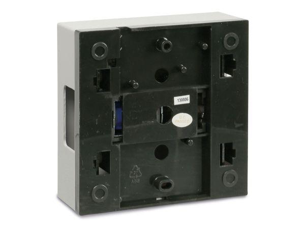 Zweiklang-Gong SESAM-SYSTEMS GM10, 75 dB - Produktbild 2
