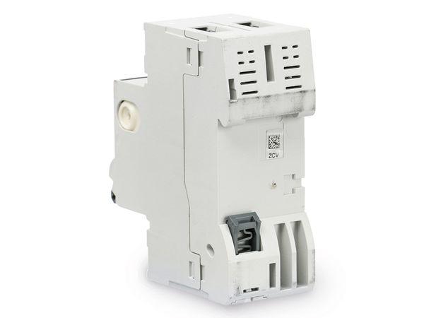 Fehlerstrom-Schutzschalter SIEMENS 5SV3312-6 - Produktbild 2