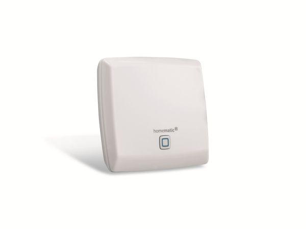 HOMEMATIC IP 140887 Access Point - Produktbild 1