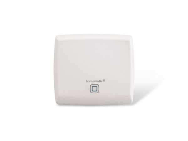 Smart Home HOMEMATIC IP 140887 Access Point - Produktbild 2