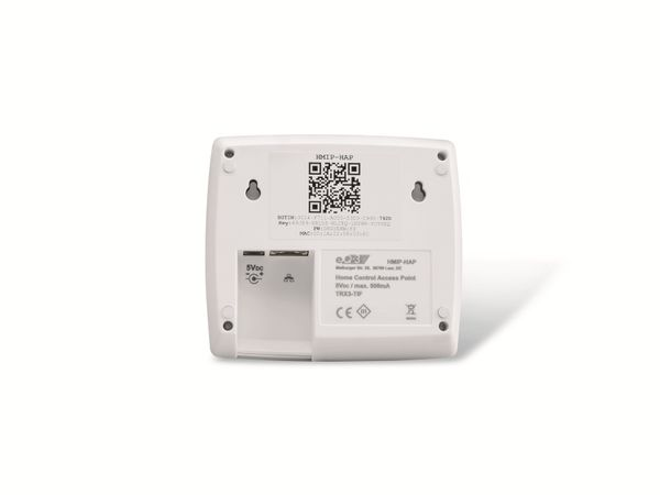 HOMEMATIC IP 140887 Access Point - Produktbild 6