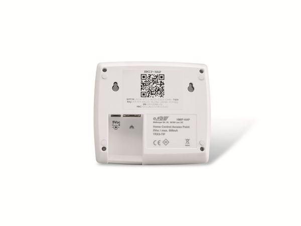 Smart Home HOMEMATIC IP 140887 Access Point - Produktbild 6