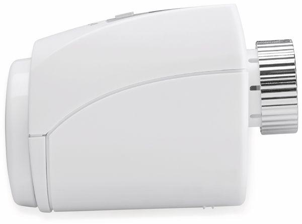 Smart Home HOMEMATIC IP 140280 Heizkörper-Thermostat - Produktbild 6