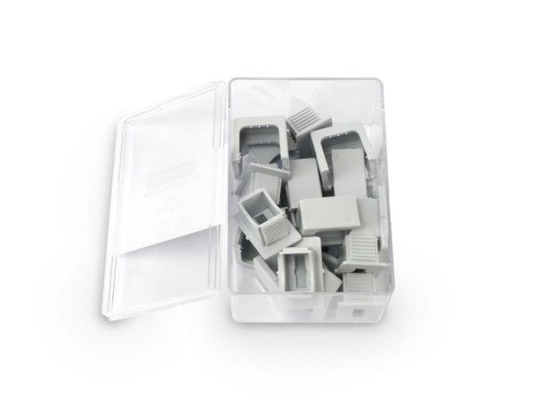 Druckschellen - Produktbild 1
