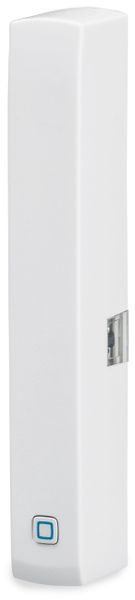 HOMEMATIC IP 142546A0 Smart Home Starter Set, Raumklima - Produktbild 3