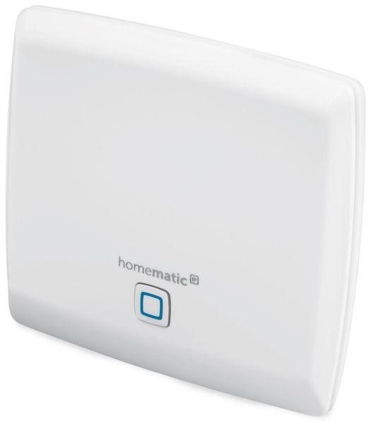 HOMEMATIC IP 142546A0 Smart Home Starter Set, Raumklima - Produktbild 4