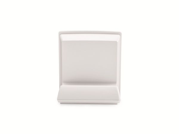 HOMEMATIC IP 141743A0 Tischaufsteller - Produktbild 6