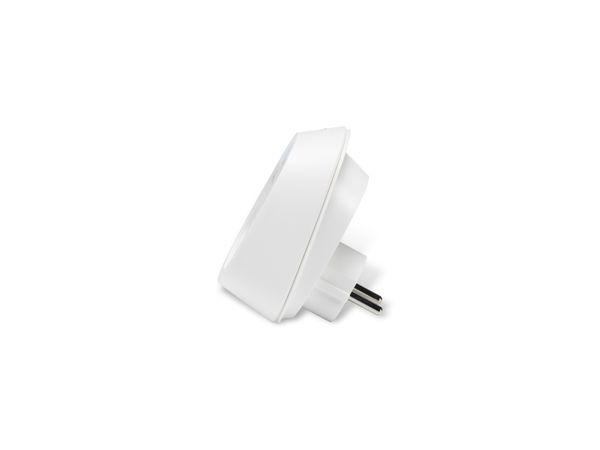 WLAN-Steckdose mit Verbrauchsanzeige TP-LINK HS110 - Produktbild 3