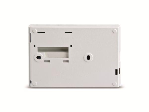 Elektronischer Raumthermostat PT01 - Produktbild 4