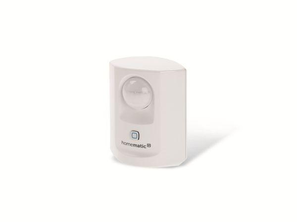 Smart Home HOMEMATIC IP 142722A0 Bewegungsmelder, weiß - Produktbild 4