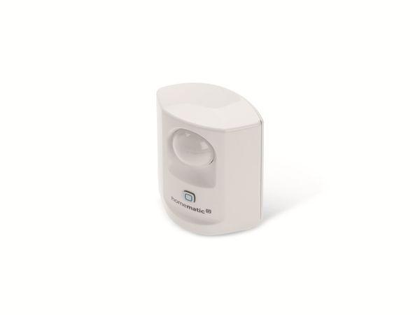 HOMEMATIC IP 142722A0 Bewegungsmelder, weiß - Produktbild 5