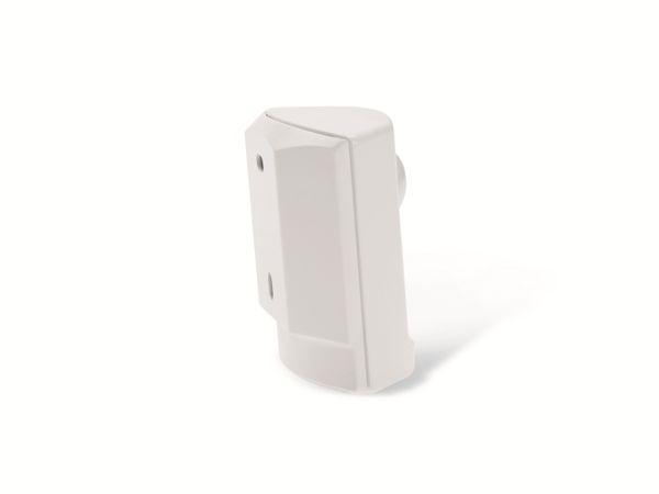HOMEMATIC IP 142722A0 Bewegungsmelder, weiß - Produktbild 9