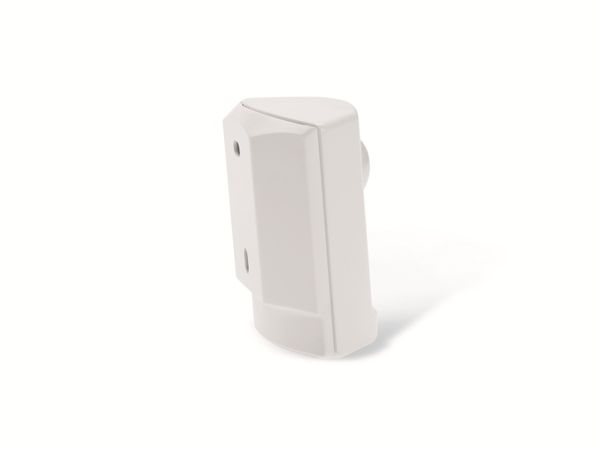 Smart Home HOMEMATIC IP 142722A0 Bewegungsmelder, weiß - Produktbild 9