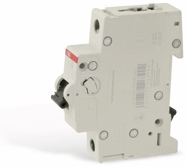 Leitungsschutzschalter ABB S201-B16, B, 16 A - Produktbild 2