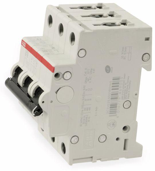 Leitungsschutzschalte ABB S203-B16 - Produktbild 2