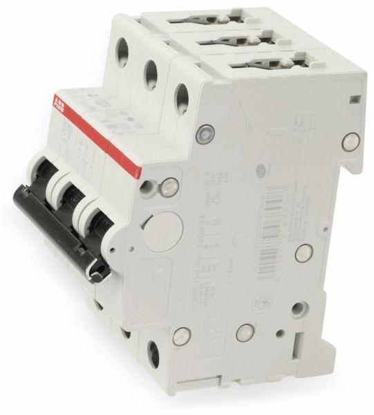 Leitungsschutzschalter ABB S203-C16 - Produktbild 2